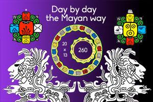 cursus_daybyday_kl