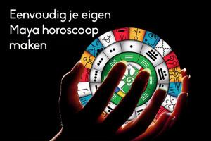 cursus_horoscoopmaken