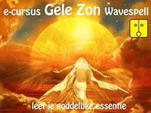 e-cursus-gele_zon_kl
