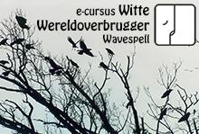 e-cursus_wereldoverbrugger_kl