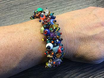 maya_armband1