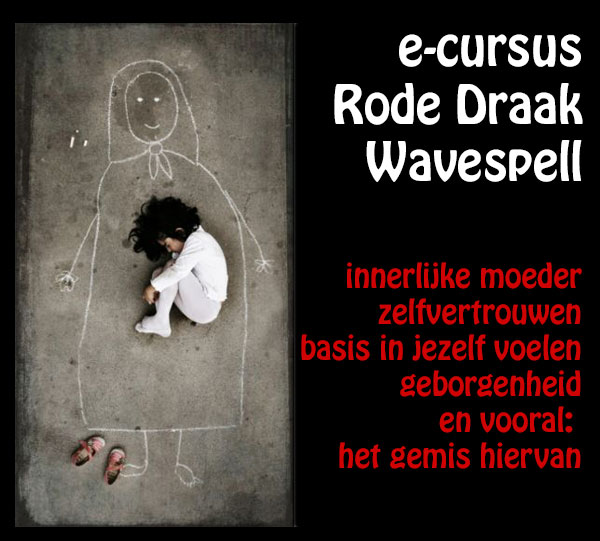 rodedraak_websitegroot