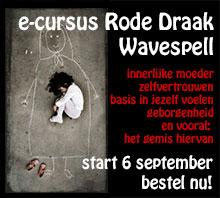rodedraakcursus_kl