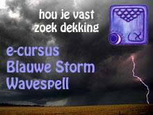 storm-wavespell_kl