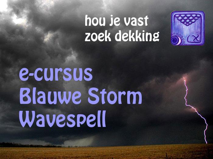 stormwavespell