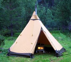 tentipi-fibi-wood