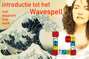 wavespell_introductie-1