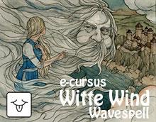 windwave_kl